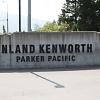 kenwrth-hd