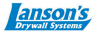 Lanson's Drywall Systems Ltd.